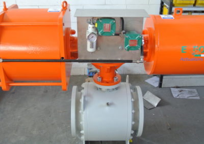 trunnion_ball_valves_25