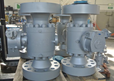 trunnion_ball_valves_26