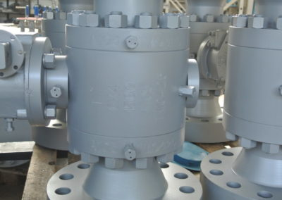 trunnion_ball_valves_27