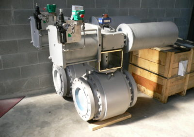 trunnion_ball_valves_29