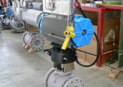 trunnion_ball_valves_30