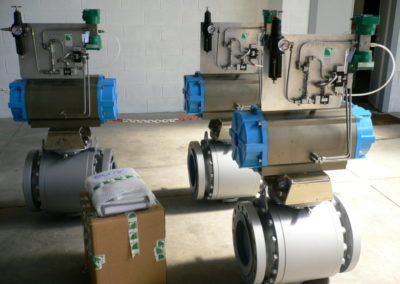 trunnion_ball_valves_32
