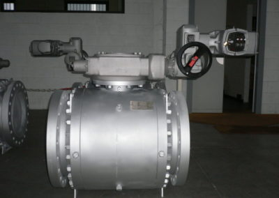 trunnion_ball_valves_33